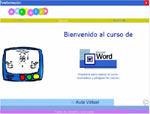 Curso Interactivo de Microsoft Word XP 1.0