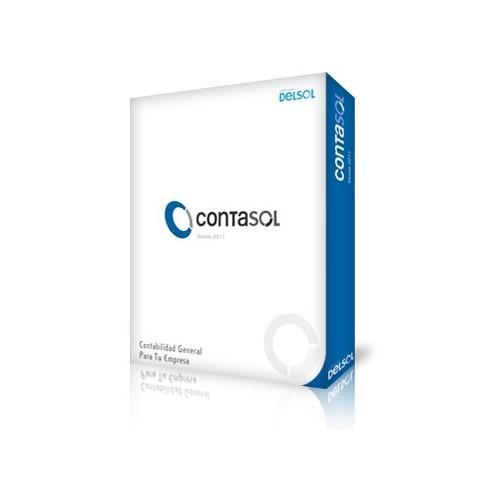 ContaSol 2009 - Descargar 2009
