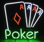 Live Poker pc
