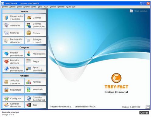 Trey-Fact 4.44