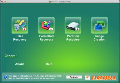 TestDisk 6.11.2