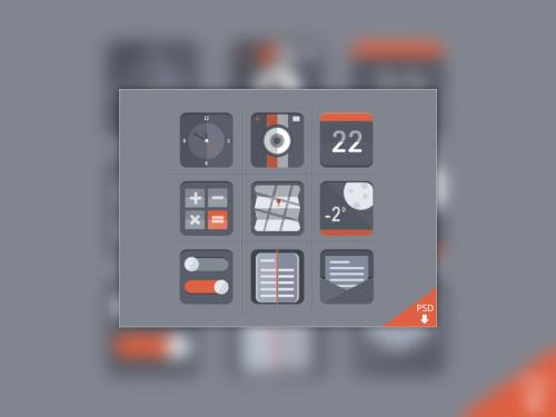 Beautiful Calculator  3.0