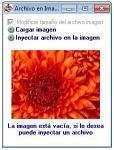 File Inyector - Descargar 1.0