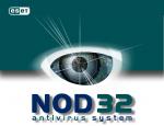 Nod32_it 4.20