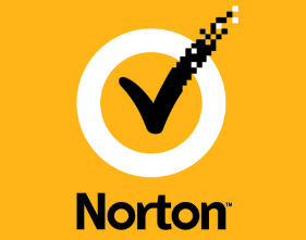 Norton AntiVirus 2014 - Descargar 16.001