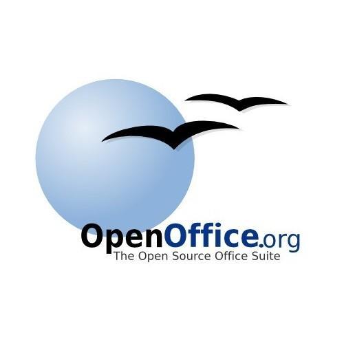 OpenOffice - Descargar 4.1.1