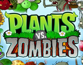 Plants Vs. Zombies - Descargar 3.1
