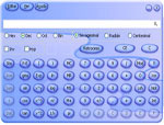 Microsoft Calculator Plus 1.0