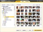 Nero PhotoShow 4.0