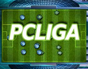 PcLiga 2000 1.2