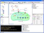 Tinkercell 1.0.85 Alp